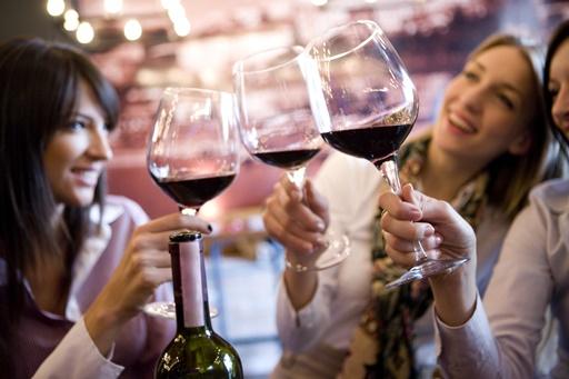 Pyrenees Travels: Spanish wine